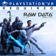 Mise à jour du PS Store 16 octobre 2017 Raw Data