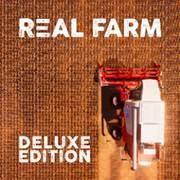Mise à jour du PS Store 16 octobre 2017 Real Farm – Deluxe Edition