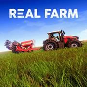Mise à jour du PS Store 16 octobre 2017 Real Farm