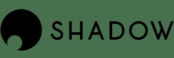 Shadow paris games week 2017