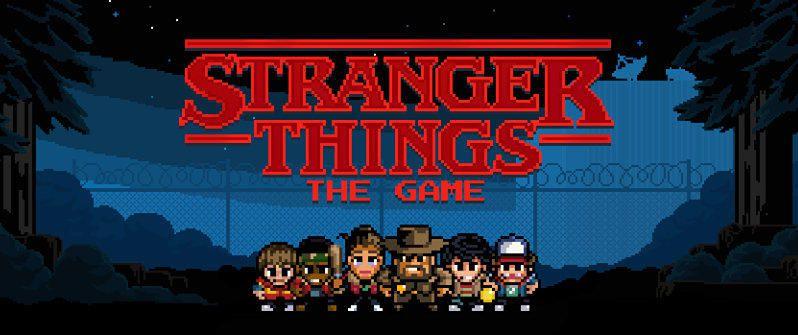 """Résultat de recherche d'images pour """"stranger things android"""""""