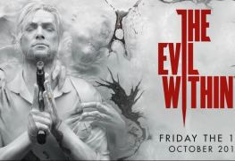 The Evil Within 2 bande annonce de lancement pc ps4 xbox one