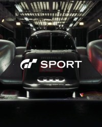 infographie GT Sport playstation 24 ans d'histoire 4