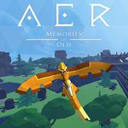 mise à jour du playstation store du 23 octobre 2017 AER – Memories of Old