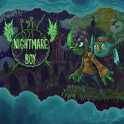mise à jour du playstation store du 23 octobre 2017 Nightmare Boy