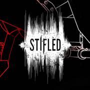 mise à jour du playstation store du 31 octobre 2017 Stifled