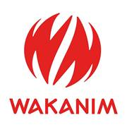 mise à jour du playstation store du 31 octobre 2017 Wakanim