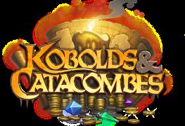 Kobolds et Catacombes sur hearthstone