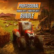 Mise à jour du PlayStation Store du 20 nvembre 2017 Farmer & Forestry Bundle