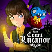 Mise à jour du PlayStation Store du 20 nvembre 2017 The Count Lucanor