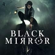 Mise à jour du PlayStation Store du 27 novembre 2017 Black Mirror