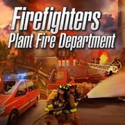 Mise à jour du PlayStation Store du 27 novembre 2017 Firefighters Plant Fire Department