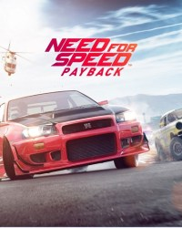 Need_for_Speed_Payback_Key_Art-720