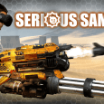 Serious-Sam-3-VR-Key-Art
