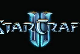 Starcraft II gratuit