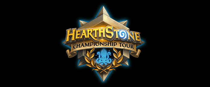 Championship Tour Hearthstone