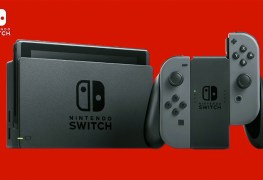 Nintendo-Switch-10 millions vendues dans le monde