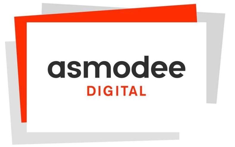 Asmodee Digital partenariat Playdek summoner wars agricola