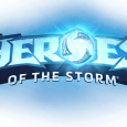Kramer Heroes of the Storm