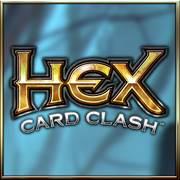 Mise à jour du PlayStation Store du 30 janvier 2018 HEX Card Clash