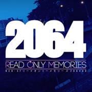 Mise à jour du PlayStation Store du 8 janvier 2018 2064 Read Only Memories
