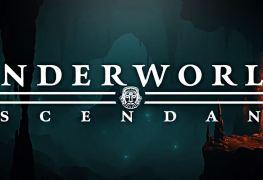 Underworld Ascendant sequences gameplay exclusives