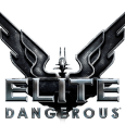 beta ouverte Elite Dangerous Beyond Cahpter One 2