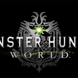 sortie de Monster Hunter World sur PS4 et Xbox One