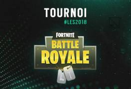 tournoi lyon esport fortnite battle royale inscriptions4