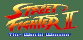 280px-Street_Fighter_II_The_World_Warrior_logo