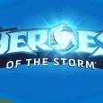 Heroes of the storm maiev fête lunaire