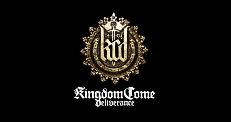 KingdomCome Deliverance pc steam ps4 xbox one