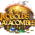 Kobolds___Catacombs_Logo_frFR-500