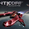Manticore galaxy on fire nintendo switch