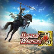 Mise à jour du PS Store 12 février 2018 Dynasty Warriors 9 with Bonus