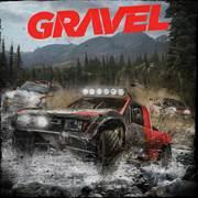 Mise à jour du PlayStation Store du 26 février 2018 Gravel