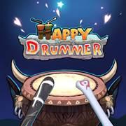 Mise à jour du PlayStation Store du 26 février 2018 Happy Drummer