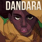 Mise à jour du PlayStation Store du 5 février 2018 Dandara