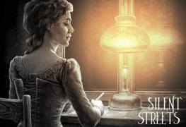 Silent Street The Mocking Bird ios