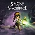 Smoke and Sacrifice pc nintenso switch xbox one ps4 12