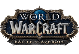 WoW_Battle_for_Azeroth_Logo_PNG_enUS-720