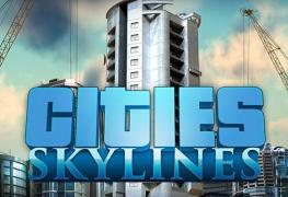 cities skylines gratuit sur steam