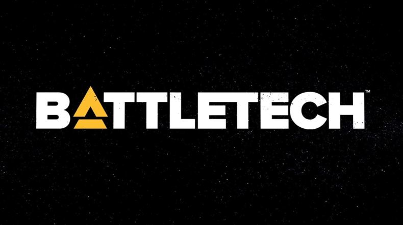 BATTLETECH MERCENARY