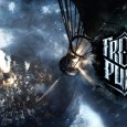 Frostpunk steam