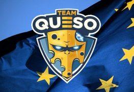 Razer Team Queso
