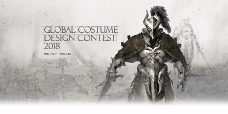 global-costume-design-contest-2018