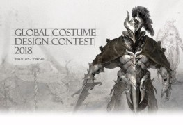 global-costume-design-contest-2018