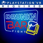 mise à jour playstation store 5 mars 2018 Drunkn Bar Fight