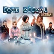 mise à jour playstation store 5 mars 2018 Fear Effect Sedna