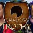 shadow trophy fortnite gamers assembly